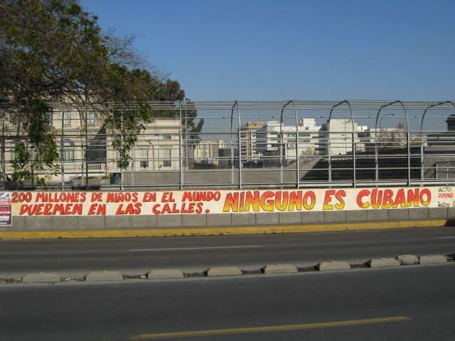cubaninos