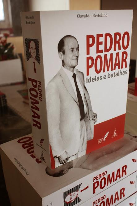 pomar93